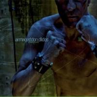 Purchase Armageddon Dildos - Untergrund CD2