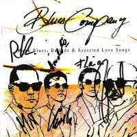 Purchase Blues Company - More Blues, Ballads & Assorted Love Songs