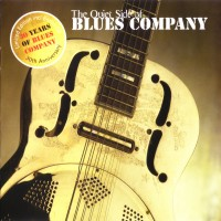 Purchase Blues Company - The Quiet Side Of CD2