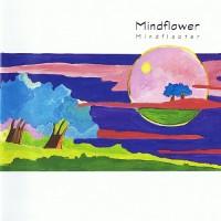 Purchase Mindflower - Mindfloater