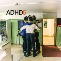 Purchase Adhd - Adhd 5