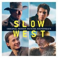 Purchase VA - Slow West (Original Motion Picture Soundtrack)
