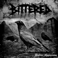 Purchase Bittered - Hubris Aggression