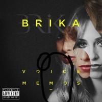 Purchase Brika - Voice Memos