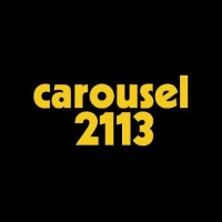Purchase Carousel - 2113