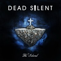 Purchase Dead Silent - The Island