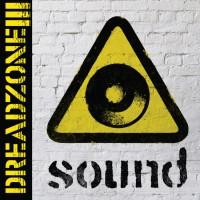 Purchase Dreadzone - Sound