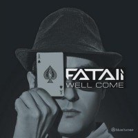Purchase Fatali - Well Come (EP)