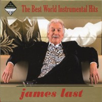 Purchase James Last - The Best World Instrumental Hits CD2