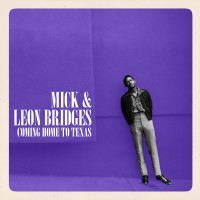 Purchase Leon Bridges - Coming Home To Texas
