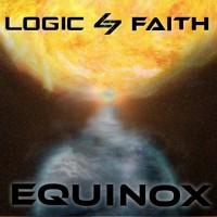 Purchase Logic & Faith - Equinox