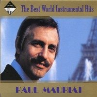 Purchase Paul Mauriat - The Best World Instrumental Hits CD1