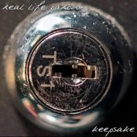 Purchase Real Life Parody - Keepsake