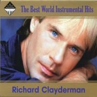 Purchase Richard Clayderman - The Best World Instrumental Hits CD2