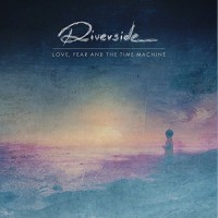 Purchase Riverside - Love, Fear And The Time Machine CD1