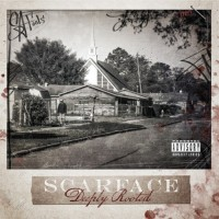 Purchase Scarface - Deeply Rooted (Best Buy Deluxe Edition)
