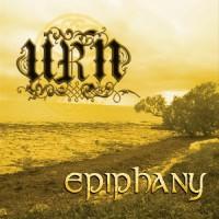 Purchase URN - Epiphany