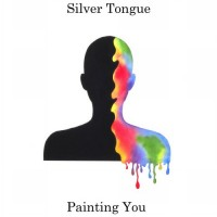 Purchase Silver Tongue - Painting You