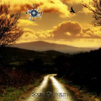 Purchase South Of Reality - South Of Reality (EP)