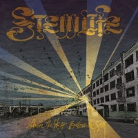 Purchase Stemlife - Above The Sky Below The Sun