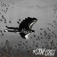 Purchase The Stone Foxes - Twelve Spells