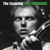 Purchase Van Morrison - The Essential CD1
