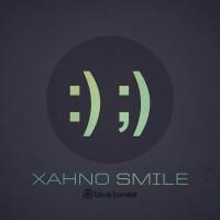 Purchase Xahno - Smile (EP)