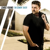 Purchase Chris Young - I'm Comin' Over