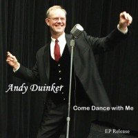 Purchase Andy Duinker - Come Dance With Me (EP)