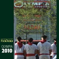 Purchase Nadau - Olympia 2010