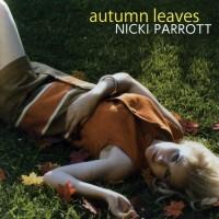 Purchase Nicki Parrott - Autumn Leaves