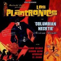 Purchase Los Plantronics - Columbian Necktie