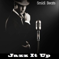 Purchase Smidi Beats - Jazz It Up
