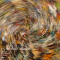 Purchase SPC ECO - Silver Clouds (EP)
