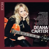 Purchase Deana Carter - Icon