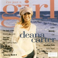 Purchase Deana Carter - I'm Just A Girl