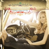 Purchase Deana Carter - Southern Way Of Life