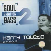 Purchase Harry Toledo - Soul Emotion Bass Vol. 2