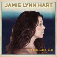 Purchase Jamie Lynn Hart - The Let Go