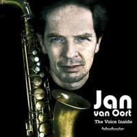 Purchase Jan Van Oort - The Voice Inside