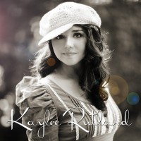 Purchase Kaylee Rutland - Kaylee Rutland (EP)
