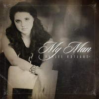 Purchase Kaylee Rutland - My Man (CDS)