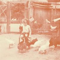Purchase Nai Harvest - Feeling Better (EP)