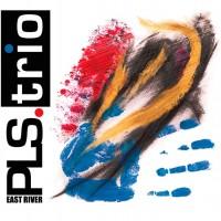 Purchase PLS.trio - East River