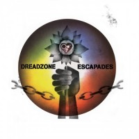 Purchase Dreadzone - Escapades