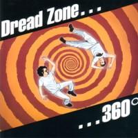Purchase Dreadzone - 360°