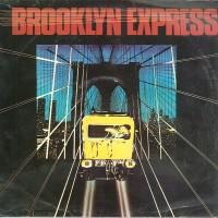 Purchase Brooklyn Express - Brooklyn Express (VLS)