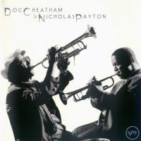 Purchase Doc Cheatham & Nicholas Payton - Doc Cheatham & Nicholas Payton