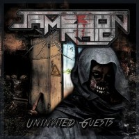 Purchase Jameson Raid - Uninvited Guests