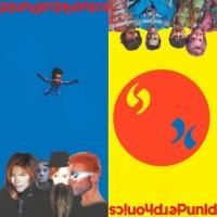 Purchase John Oswald - 69 Plunderphonics 96 CD2